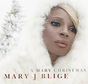 A Mary Christmas by Verve