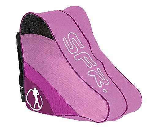 sfr-bolsa-para-patines-color-rosa