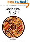Aboriginal Designs (Design Source Book)