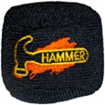 Hammer Microfiber Grip Ball