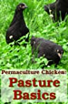 Pasture Basics: How to Keep the Grass...
