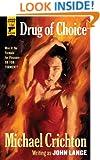 Drug of Choice (Hard Case Crime)