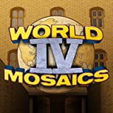 World Mosaics 4 [Download]