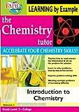 Acquista Introduction to Chemistry [Edizione: Regno Unito]
