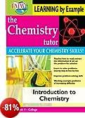 Introduction to Chemistry [Edizione: Regno Unito]