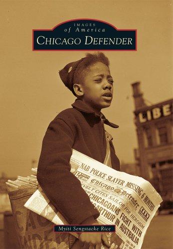 chicago-defender-images-of-america