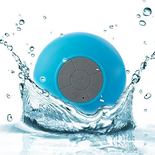 savfyr-enceinte-bluetooth-haut-parleur-sans-fil-etanche-stereo-bluetooth-30-mains-libres-microphone-