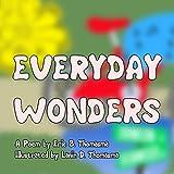 Everyday Wonders