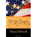 Every Mind Matters: Education - A National Priority For An American Renaissance ~ Nancy Driscoll