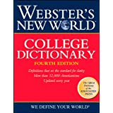 """Webster's New World College Dictionary, 4th Edition (Thumb-Indexed)von """"Victoria Neufeldt"""""""