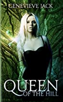Queen of The Hill (Knight Games) (Volume 3)