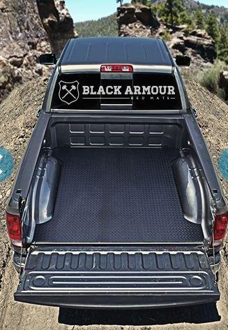 black-armour-ctm05-tacom-aces-for-toyota-tacoma-regular-cab-access-cab-double-cab-sb-05-fits-6-truck