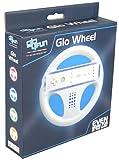 echange, troc Volant lumineux Bleu pour Wii