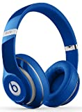 Beats by Dr. Dre Studio Over Ear Headphones - Blue