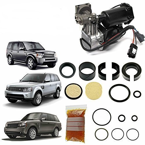 land-rover-discovery-3-4-range-rover-sport-air-compressor-repair-kit-hitachi