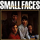 Small Faces Small Faces Greatest Hits