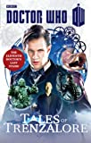 Doctor Who: Tales of Trenzalore: The Eleventh Doctor's Last Stand