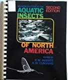 img - for Introduction to the Aquatic Insects of North America book / textbook / text book