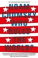 Noam Chomsky (Author)Publication Date: 5 May 2016