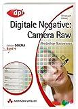 Cameras Digitales Best Deals - Photoshop-Basiswissen: Band 1-12. Edition DOCMA: Photoshop-Basiswissen. Digitale Negative, Camera Raw.: BD 4