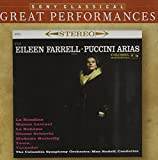 Great Perf: Puccini Arias