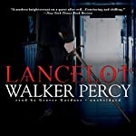 Lancelot | Walker Percy
