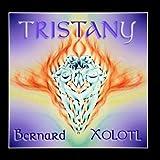 Tristany by Bernard Xolotl (2009-06-29)