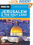 Moon Jerusalem & the Holy Land: Inclu...