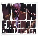 Good Forever