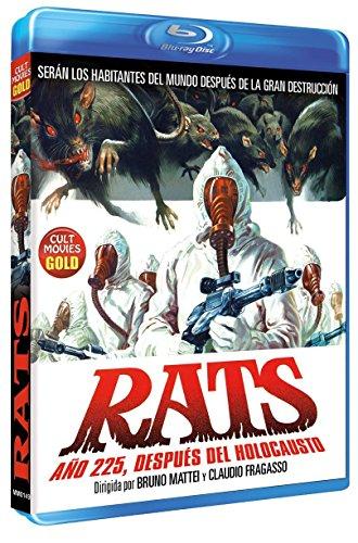 rats-ano-225-despues-del-holocausto-blu-ray