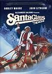 Santa Claus - The Movie (20th Anniver...