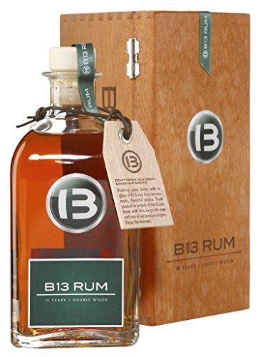 b13-rum-40-05l