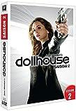 """Afficher """"Dollhouse : Saison 2"""""""