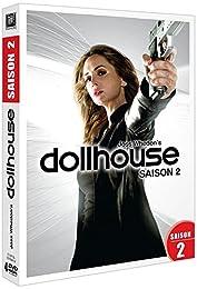 Dollhouse - Saison 2