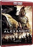 echange, troc Alexandre [HD DVD]