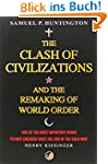 The Clash of Civilizations and the Re...