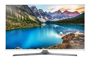 Samsung - HG40ED673KK - Télévision LED 40 pouces - Modèle Hotel