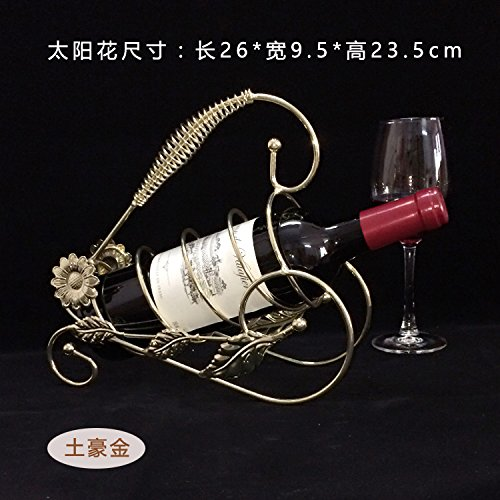 fini-en-acier-inoxydable-wine-rack-porte-parole-tient-deboutvintage-creative-art-fer-casier-a-vin-en