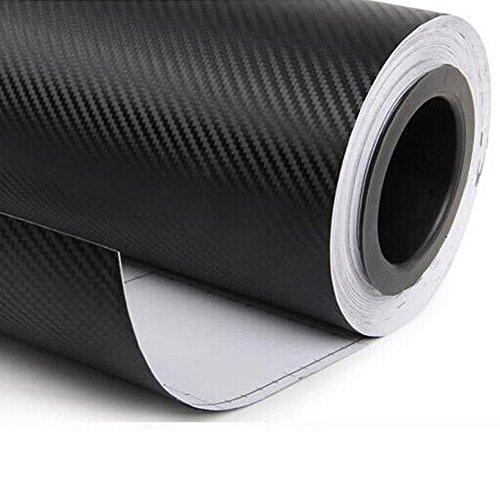 minticetm-50cm-x-127cm-film-vinyle-autocollant-3d-voiture-fibre-de-carbone-adhesif-thermoformable-no
