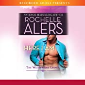 Here I Am | Rochelle Alers