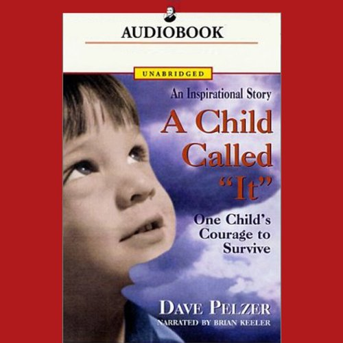 a child called it dave The child called it by dave pelzer summary: a abuse i early age (around 5 years old) ii mom creates torture games 1 gas chamber 2 ice tub 3 puke.