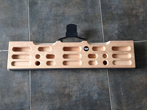 Zlagboard-the-smart-hangboard
