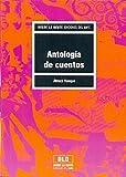 img - for Antolog a de cuentos book / textbook / text book