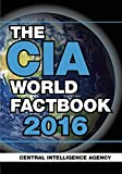 img - for The CIA World Factbook 2016 book / textbook / text book