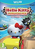 Cheapest Hello Kitty Kruisers (Nintendo Wii U) on Nintendo Wii U
