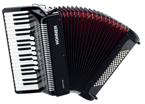 Hohner-Bravo-Piano-Accordion-80-Bass-Black