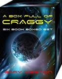 A Box Full Of Craggy (Craggy Books)