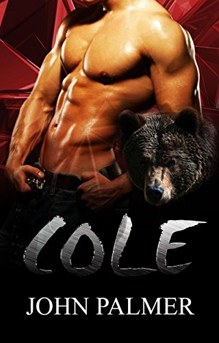 cole-in-debt-to-the-shifter-thug