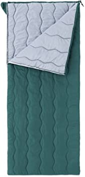 Ozark Trail 40F Comfort Sleeping Bag