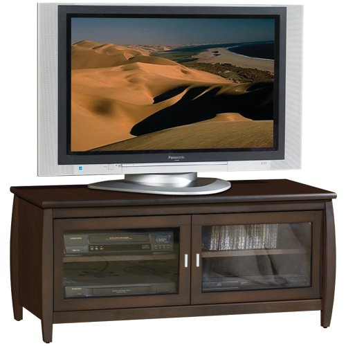 black friday television stands deals 2011 cyber monday television stands sale. Black Bedroom Furniture Sets. Home Design Ideas